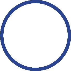 immagine Sezione Rotonda