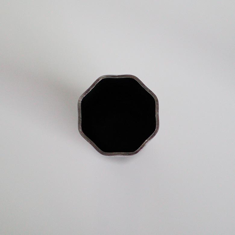 BORDATURA-TUBI_F_02